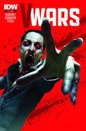 Vwars-graphics-01-02-Ryan Brown