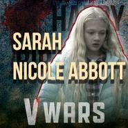 2020-01-22-Happy birthday-Sarah Abbott
