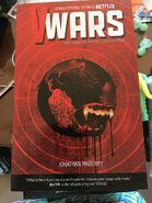 2019-04-14-V-Wars Collection-Front-Jonathan Maberry-Twitter