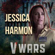2020-12-27-Happy birthday-Jessica Harmon