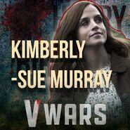 2020-11-23-Happy birthday-Kimberly-Sue Murray