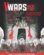 Vwars-comics-12-Alex Milne
