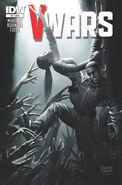Vwars-comics-10-Ryan Brown