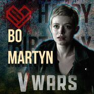 2020-09-27-Happy birthday-Bo Martyn