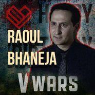 2020-06-06-Happy birthday-Raoul Bhaneja