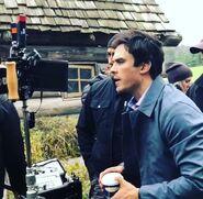 2019-03-02-03-Ian Somerhalder-Instagram