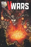 Vwars-comics-04-02-Kevin Eastman-Ronda Pattison