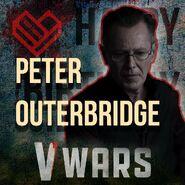 2020-06-30-Happy birthday-Peter Outerbridge
