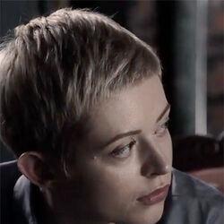 Elysse Chambers