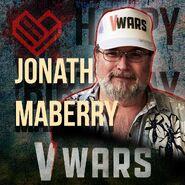 2020-05-18-Happy birthday-Jonathan Maberry