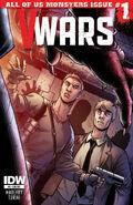 Vwars-comics-06-02-Alan Robinson-Diego Rodriguez