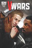 Vwars-comics-07-Ryan Brown