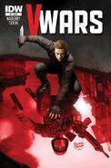 Vwars-comics-06-Ryan Brown