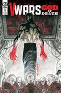 Vwars-comics-12-Alex Milne-A