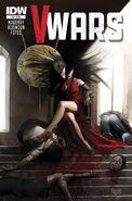 Vwars-comics-05-Ryan Brown