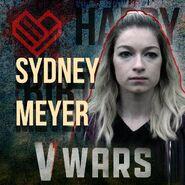 2020-09-15-Happy birthday-Sydney Meyer