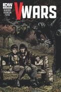 Vwars-comics-03-02-Kevin Eastman-Ronda Pattison