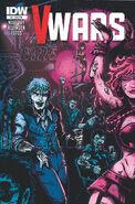 Vwars-graphics-02-03-Kevin Eastman-Ronda Pattison