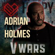 2020-02-31-Happy birthday-Adrian Holmes