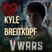 2020-07-13-Happy birthday-Kyle Breitkopf