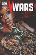 Vwars-comics-09-02-Marco Turini