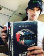 2018-06-26-Ian Somerhalder-Instagram