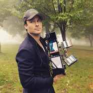 2018-10-02-Ian Somerhalder-Instagram