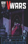 Vwars-comics-05-02-Kevin Eastman-Ronda Pattison