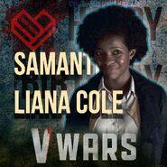 2020-08-28-Happy birthday-Samantha Liana Cole