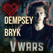 2020-08-29-Happy birthday-Dempsey Bryk