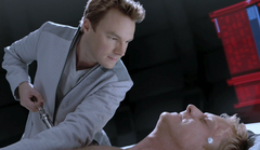Joshua Kills Dale.png