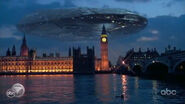 V-screencap-london 630x354