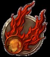 Sigmar Icon