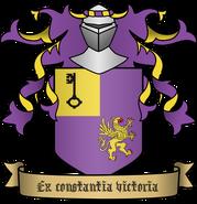 Fennwart (1)
