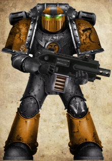Iron Purity Tact Marine.png