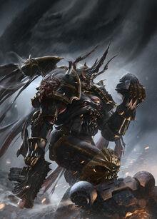 Possédé Black Legion.jpg