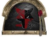 Knight of Aryith