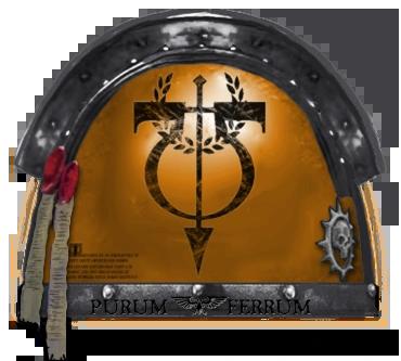 Iron Purity
