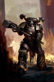 Iron Warrior.jpg