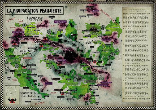 Ork Expansion.jpg