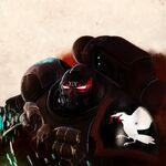 Reivers Sons of Shadow gorkau.jpg
