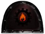 Steam Wardens