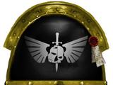 Immortals Wardens