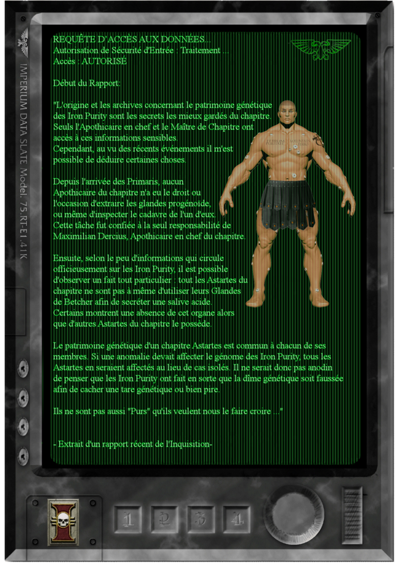 Iron Purity Rapport V4.png
