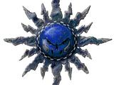 Blue Sun'z