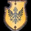 Blason Zashanis d'Argekhan pré-Imperium.png