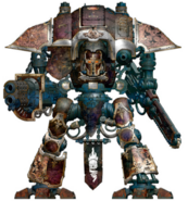ScorchedKnight