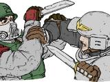 Seconde bataille de Créor
