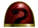 Celestial Dragons
