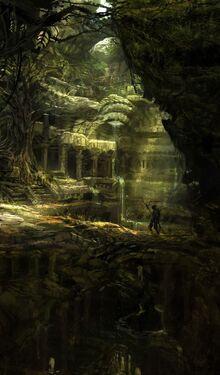 Temple en ruine.jpg
